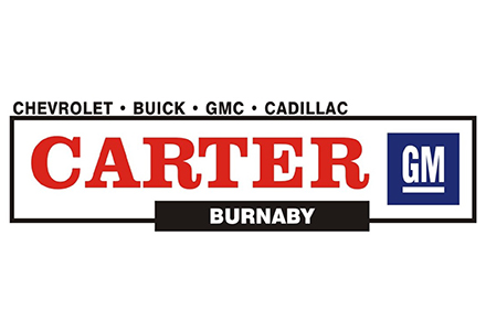 Partner-Carter-Burnaby