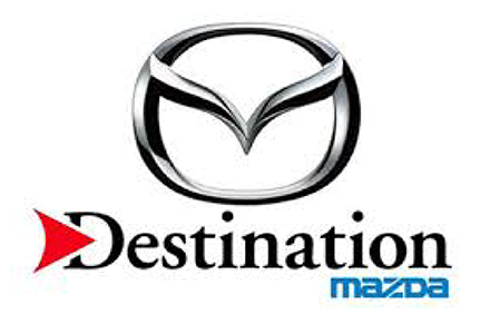 DestinationMazda