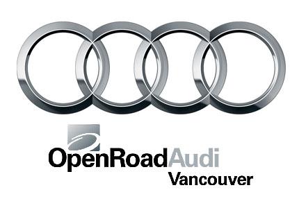 partner-audi-open-road