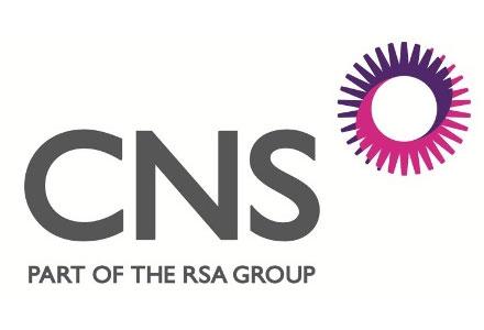 partner-cns