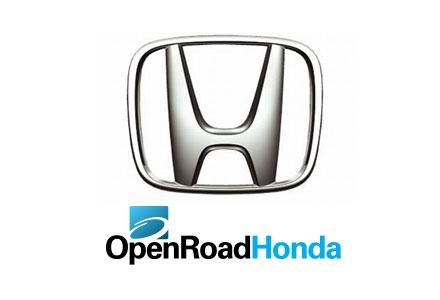 partner-honda-open-road
