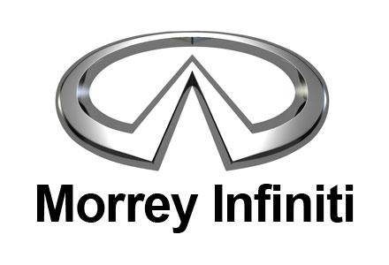partner-infinity-morrey-infiniti