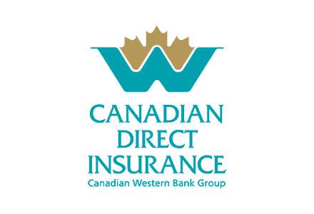 partner-insurance-cdi2