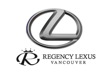 partner-lexus-regency-lexus