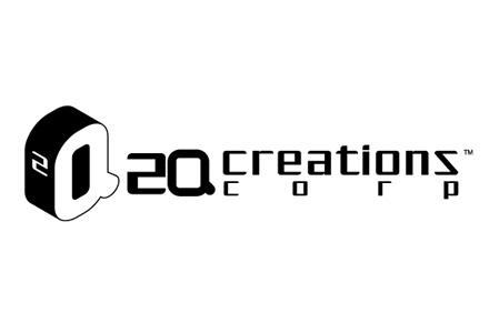 partner-marketing-2q-creations
