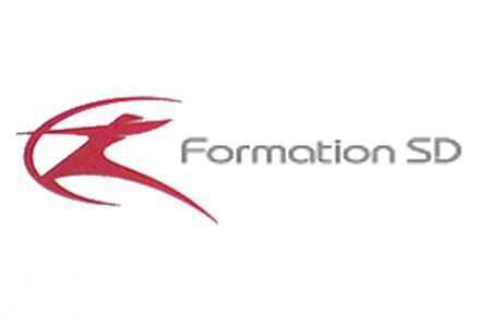 partner-marketing-formation-sd