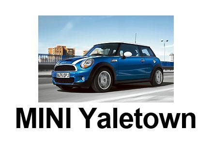 partner-mini-mini-yaletown