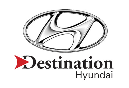 partner-parts-destination-hyundai