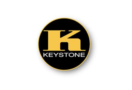 partner-parts-keystone