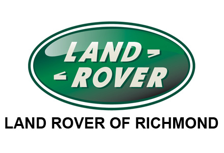 partner-parts-land-rover-of-richmond