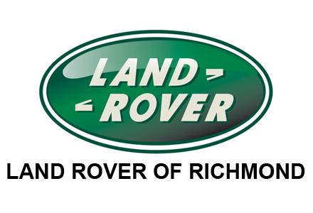 partner-parts-land-rover-of-richmond
