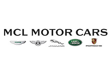 partner-parts-mcl-motor-cars