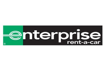 Rental Partners