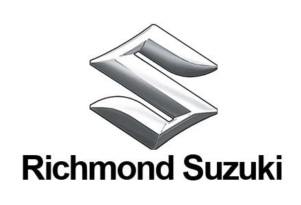partner-suzuki-richmond-suzuki