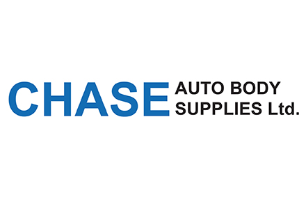 partner-chase-auto-body