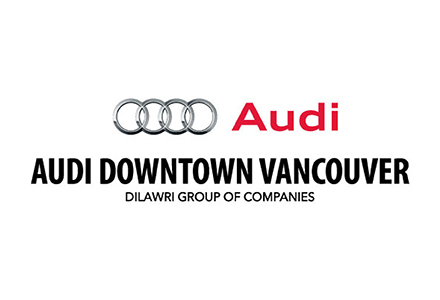 Partner-Audi-Downtown