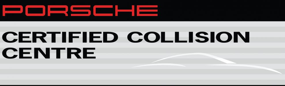 Porsche Certified
