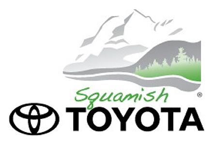 partner-SquamishToyota