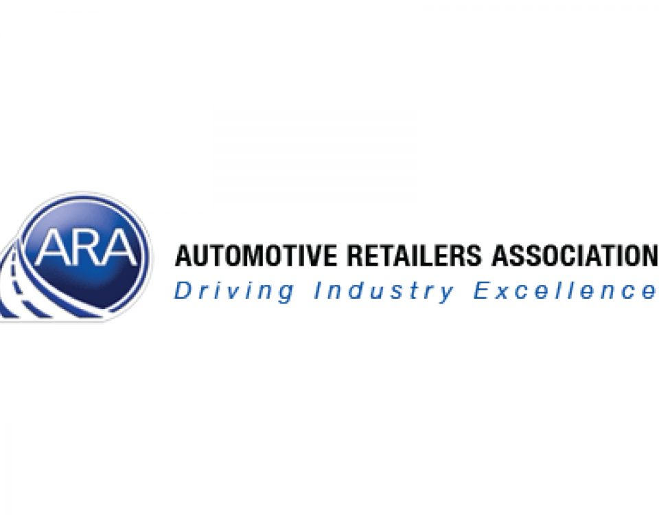 Automotive Retailers Association