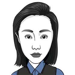 Coco Shou