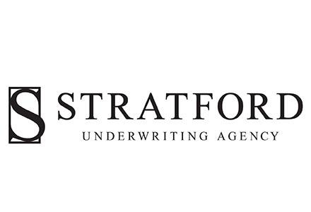 Stratford Vector File Logo