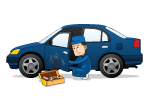 fix_your_car